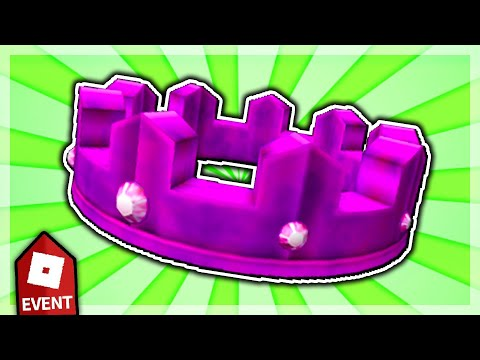 HOW TO GET the CROWN OF MADNESS in Piggy!! (Roblox READY PLAYER TWO EVENT 2020)