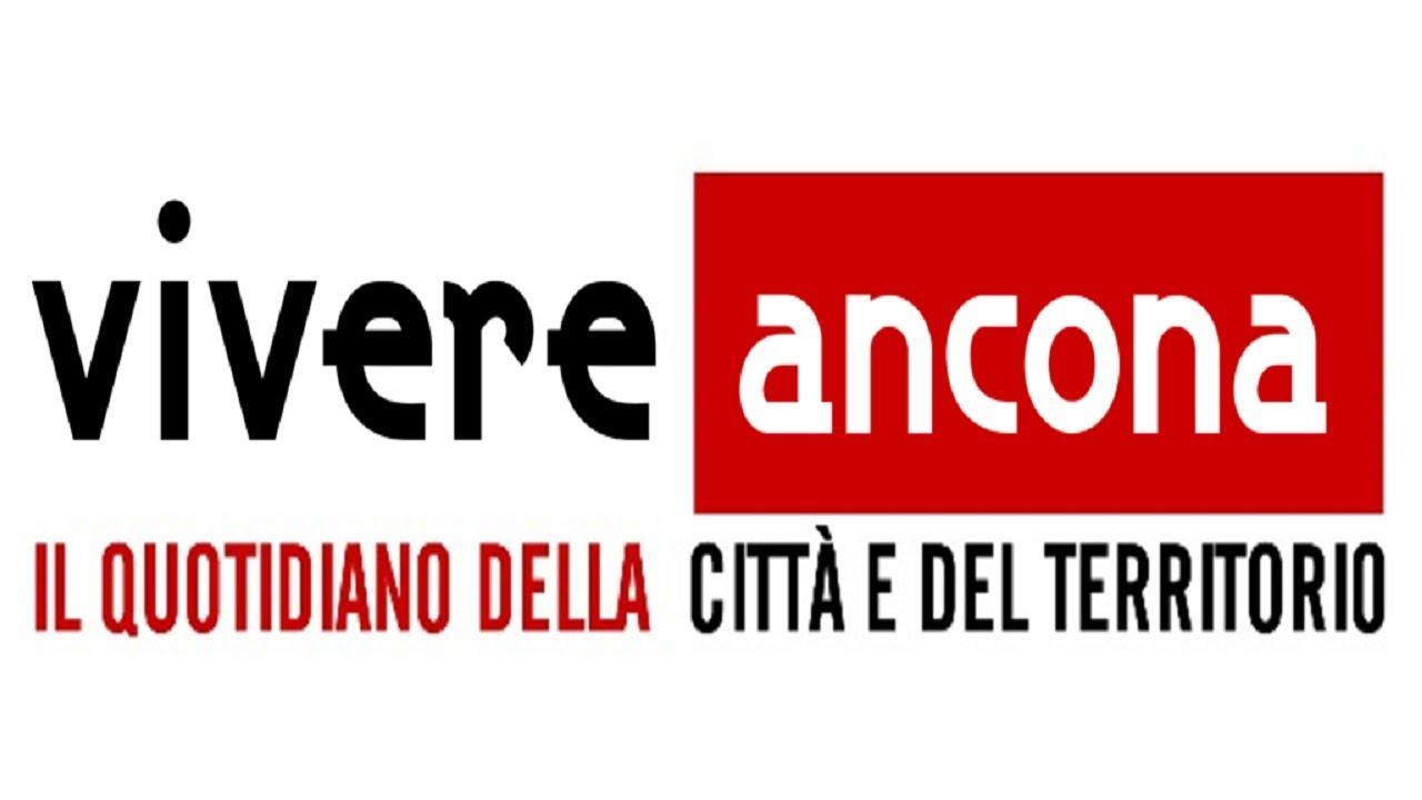 reputazione prima design moderno vendita uk Vivere Ancona - Inail, 20 borse di studio per il corso sulla sicurezza  portuale - (22-07-2019)