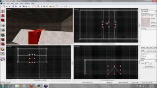 How to make a map for CS 1.6 v42 FULL