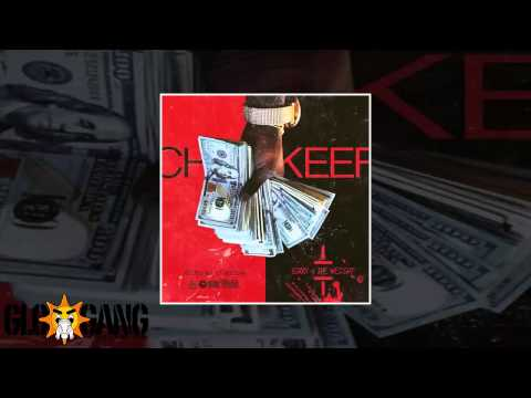 Chief Keef - Send It Up (Sorry 4 The Weight Mixtape)
