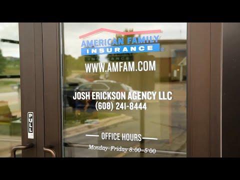 Agency | @AmFam®