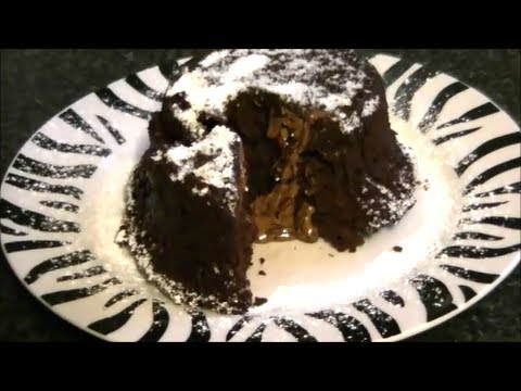 Cook With Faiza Cake In Microwave