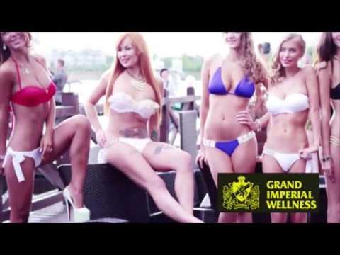 Модные купальники в Москве - Эксклюзивные купальники Zlatova