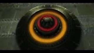 Troops Of Doom - Tension