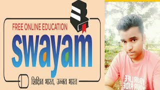 Video Free Education on Swayam Online Courses Registration and How to Apply Complete Process | #FUNVLOG download MP3, 3GP, MP4, WEBM, AVI, FLV September 2017