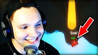 ICH TREFFE MIT DEN STÄRKSTEN WAFFEN IM SPIEL .. !!! | ShellShock Live