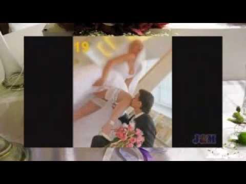 Порно азиатка изменяет на свадьбе