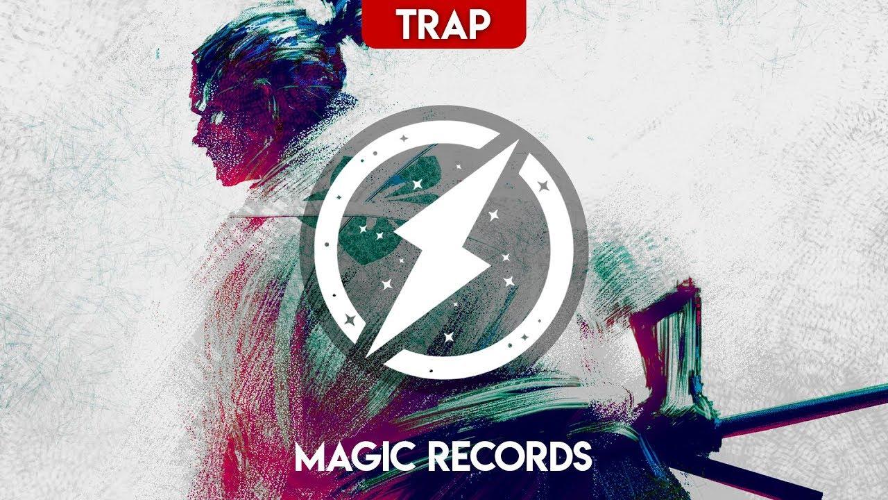 Download NOIXES & Miles Monaco - Backwards (Magic Free Release)