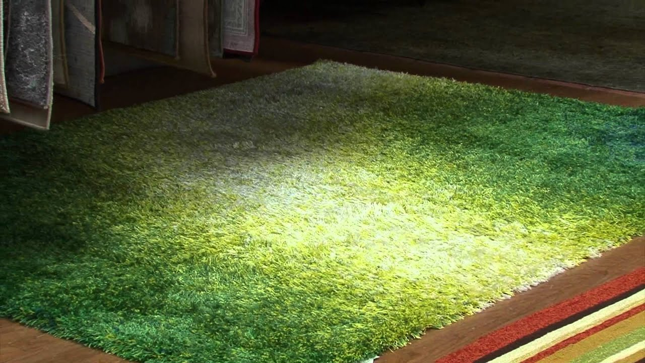 Spring Rug Collection Outrageous Rugs Gives Us A Sneak Peek Youtube