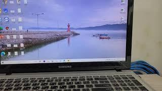 노트북 밝기조절이 안될때 - 천안노트북수리 아산노트북수…