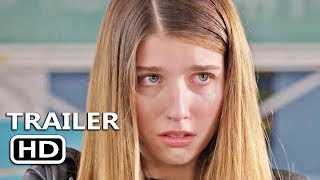 A STOLEN LIFE Official Trailer (2018) Drama Movie