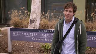 Silicon Valley: The Failure to Communicate thumbnail