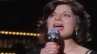 Nur Sieger steh'n im Licht - Marianne Rosenberg (1980)