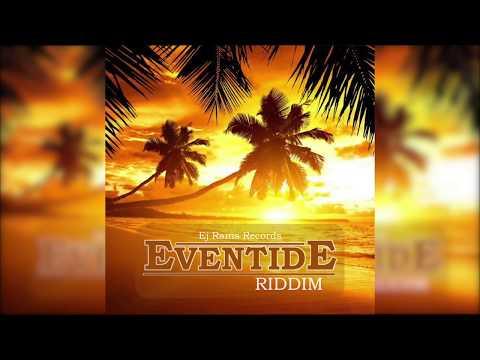 Eventide Riddim Instrumental