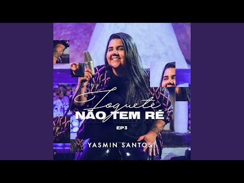 Yasmin Santos - Relacionamento Abusivo mp3 baixar