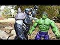 default - Marvel Titan Hero Series Hulk