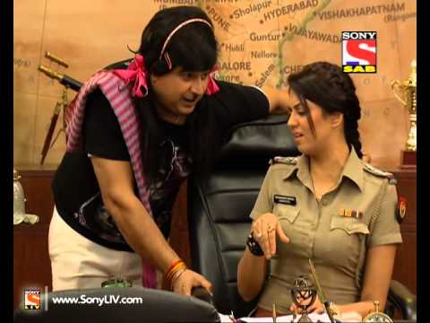 FIR - Episode 1229 - 16th August 2014