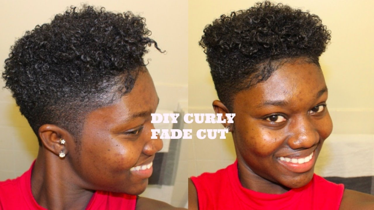 How To Get Curly Hair With Texturizer Men Women Fade