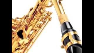 Startone SAS 75 Alto Saxophone