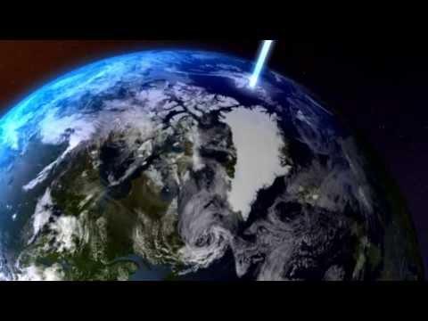 Видео урок: Энергия магнитного поля