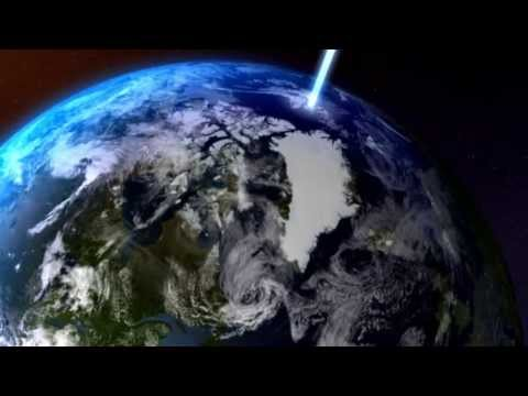 Магнитное поле ➽ Физика 9 класс ➽ Видеоурок