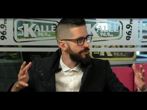 Joko vs. Klaas - Maskottchen Catchenиз YouTube · Длительность: 8 мин53 с