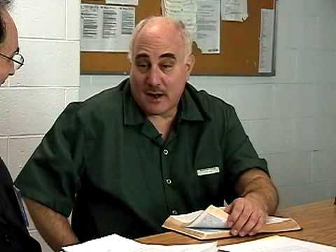Sullivan Correctional Facility