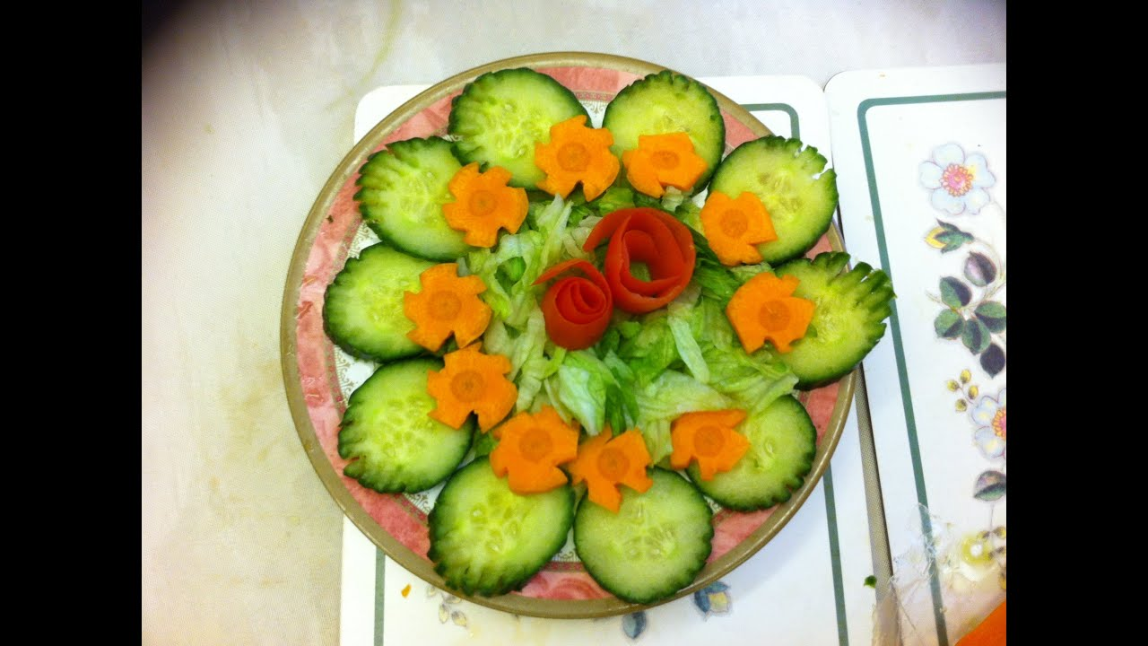 Cut Flower Food Recipe