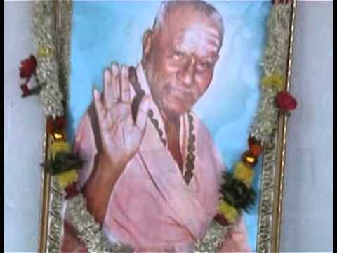 Sri Hurkadli Ajja's Devotee's talks  Part-4 ( Hubli Dharwad,Bgm)