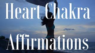 SHORT 1o MINUTE Guided Meditation For Third Eye AFFIRMATIONS