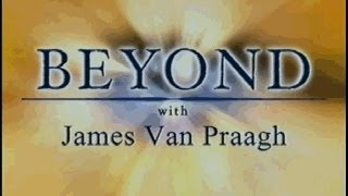 Looking for a Medium Psychic | James Van Praagh contacts a man