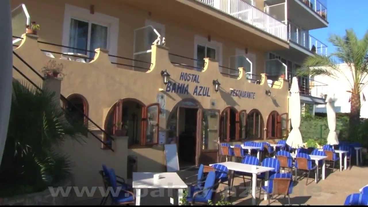 Hotels Mallorca Porto Colom