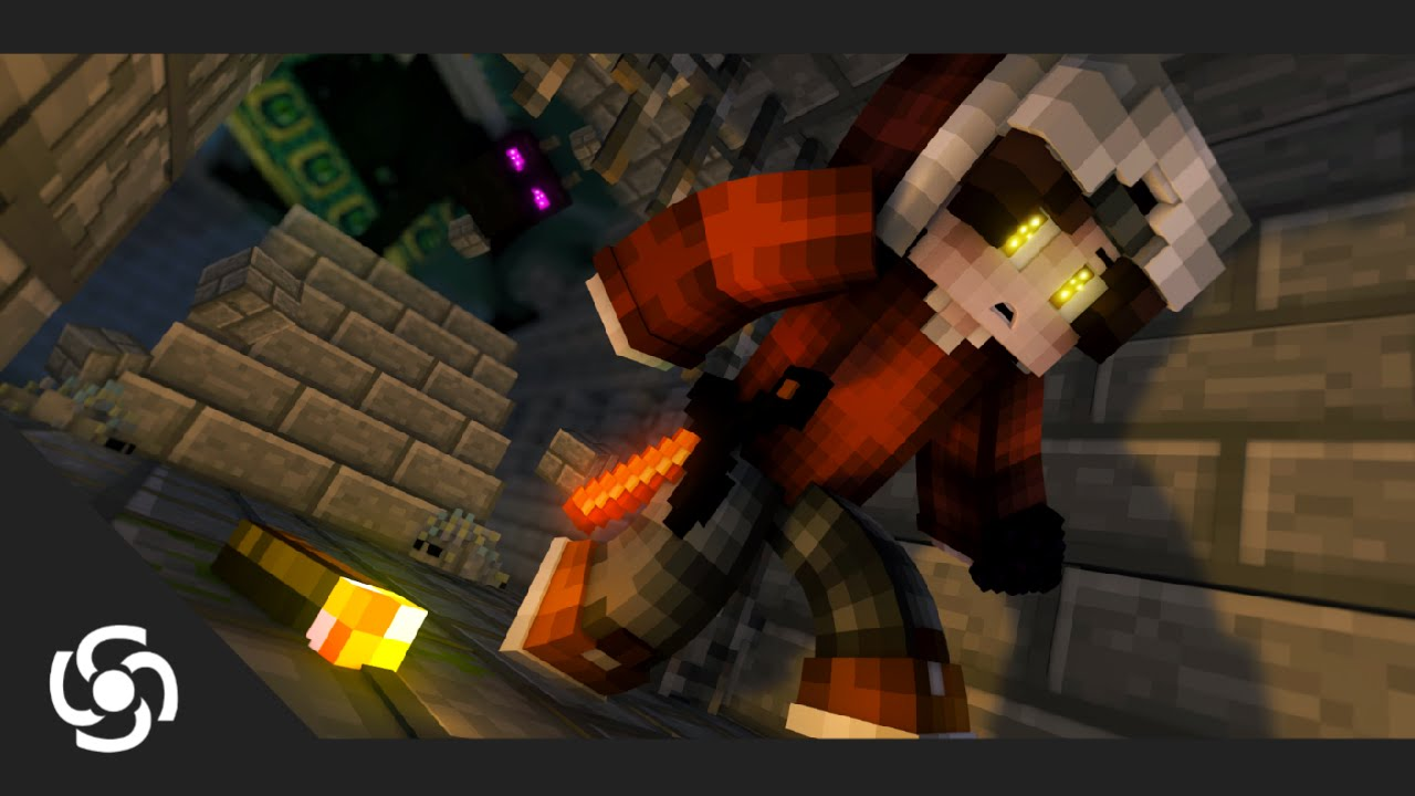 Great Wallpaper Minecraft Action - maxresdefault  Best Photo Reference_48983.jpg