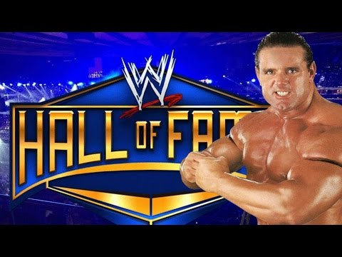 10 Wrestlers Who Must Be Inducted Into WWE Hall Of Fame 2017