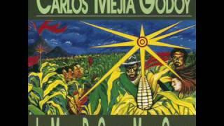 """Carlos Mejía Godoy - """"No Pasarán"""""""