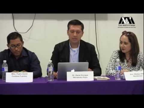 """Presentación del libro """"Educación, Interculturalidad y Tecnologías Digitales"""""""