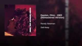 Dayton, Ohio - 1903 (Remastered Version)