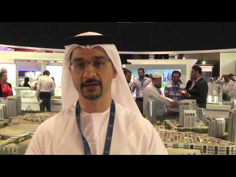 Nakheel comes out with anumber of new projects