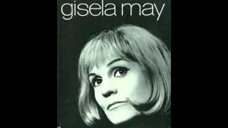 Gisela May - Der Graben