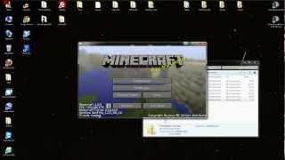 MultiMC Tutorial (How To) - Minecraft Mods ganz einfach installieren (German/HD 1080p)