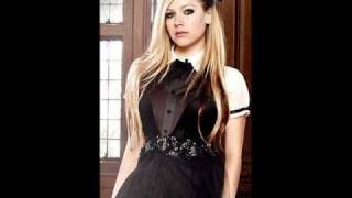Avril Lavigne - Alice Karaoke/Instrumental