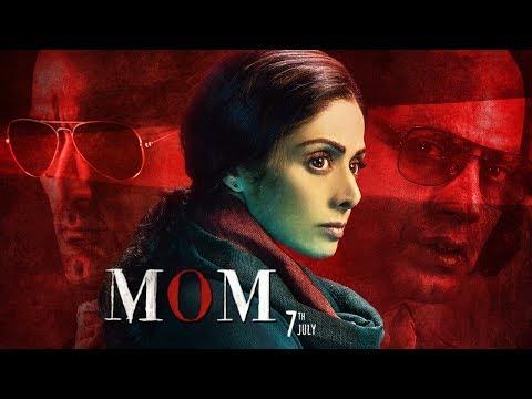 MOM Trailer (Indonesia) | Sridevi | Nawazuddin Siddiqui | Akshaye Khanna | 7 Juli 2017 thumbnail