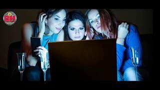 XXX VIDEOS देखने से लडकीयों को कैसे लगता है ।
