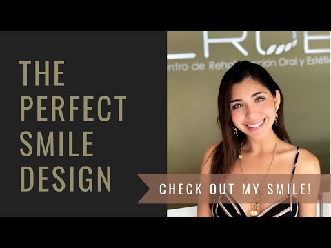 how-to-get-the-ultimate-smile-makeover-while-on-vacation!