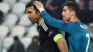Честная игра и красивые моменты в футболе