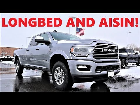 2020-ram-3500-laramie:-should-you-get-the-ram-3500-with-a-long-bed???