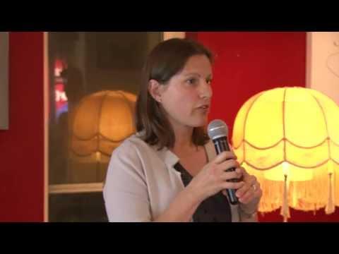 Environmental Law with Natasha Hammond-Deakin (EDO)