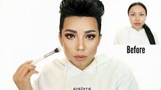 makeup tags