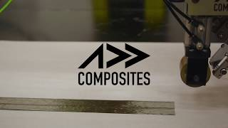 Plug-and-produce AFP system installed in one day and debuts at composites automation center