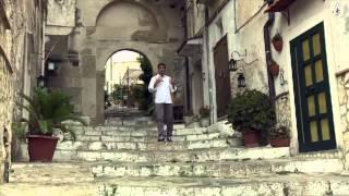 Itri - UNA VALIGIA PER DUE Il castello di Itri
